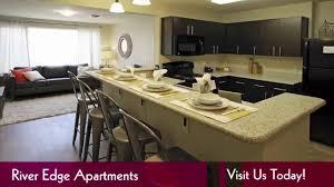 river edge apartments u2013 boise id 83706 u2013 apartmentguide com youtube