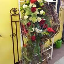 flowers nashville petals flowers florists 2294 lebanon pike donelson