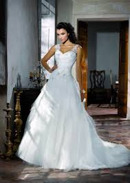 magasin robe de mariã e lille 13 best robe chez morelle images on php dress and