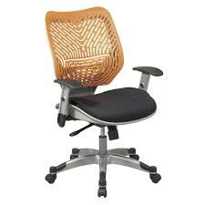 Comfortable Office Chairs Articles With Most Comfortable Home Office Desk Chair Tag
