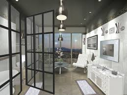 gridscape series by coastal shower doors ranks as top performer on