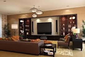 fau livingroom mirrored accent wall in modern living room wall colors for living