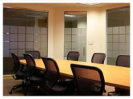 Privacy For Windows Solutions Designs Decorating Solutions For Windows And Glass Examples