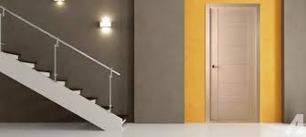 Interior Doors For Sale High End Quality On Modern Contemporary Interior Doors For Sale