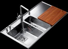 High Quality Kitchen Sinks Is There Quality Differences In Stainless Steel Kitchen Sinks
