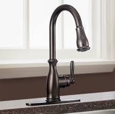 Moen Banbury Kitchen Faucet Bathroom Cool Marble Countertops With Bronze Moen Brantford And