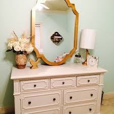 64 best paint images on pinterest wall colors gray paint and