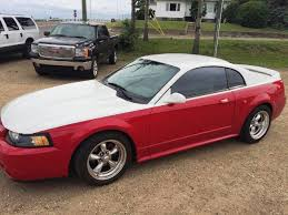 1999 ford mustang gt 35th anniversary edition 1999 ford mustang gt 35th anniversary edition for sale the