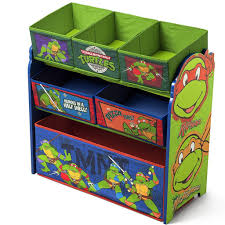 Kidkraft Toy Organizer 17 Toy Chest Storage Solutions To Manage The Mess