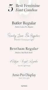 9 best typography calligraphy images on pinterest calligraphy