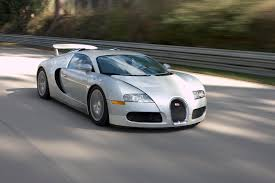bugatti crash gif car games car rental bugatti veyron