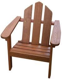kidz zone children u0027s patio furniture bigfootglobal