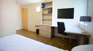 1 Bedroom Student Flat Manchester 3 Bed Student Flat With 3 Beds Available In Manchester Classic 3