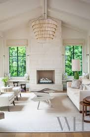 Designer Room - 212 best living rooms images on pinterest anthropology sitting