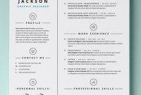 mac resume templates resume templates for pages usefullhand net
