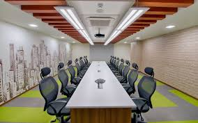 book a meeting room book your conference room training room