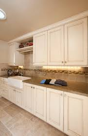 Laundry Room Sink Cabinets Marvelous Rustic Laundry Room 3 Laundry Sink Cabinet Laundry