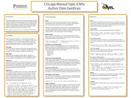 chicago manual sample paper margins pagination and headings turabianchicago citation style