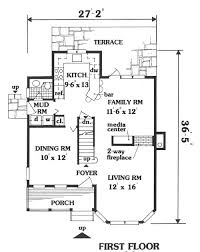 victorian house planscool home floor plans best victorian house