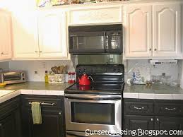 Double Sided Kitchen Cabinets by Double Sided Cabinets Kitchen Design Photos 2015