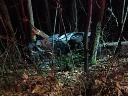 lexus of bellevue service department hours driver dies as car plunges off puget drive in renton the today