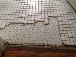 bathroom tile top 1920s bathroom tile decor modern on cool top