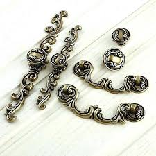 rustic cabinet pulls and knobs dresser hardware pulls dresser pulls drawer pulls handles antique