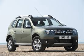 renault duster 2017 white dacia duster 2012 car review honest john
