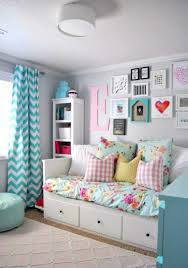 chambre fille design awesome idee rangement chambre fille ideas design trends 2017