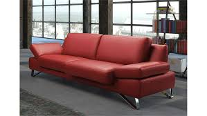 sofa g nstig leder uncategorized oregon leder sofa braun mit brillante 100 images