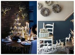 Next Home Decor Christmas Home Inspiration Polka Dots Pearls Images Sources From