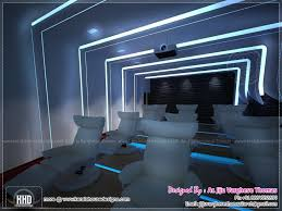 simple home theater design concepts winning home theateresign small ideas living room software basement