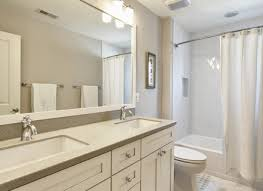 Bathroom Remodel At The Home Depot Bathroom Remodel Home Depot - Home depot bathroom design