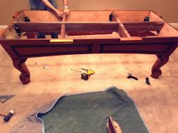 how to disassemble a pool table pool table disassembly and reassembly experienced professionals