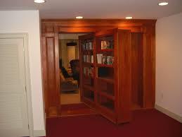 children u0027s doll house bookcase custom children u0027s dollhouse