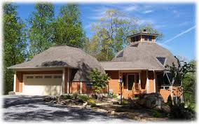 dome house for sale domes for sale natural spaces domes