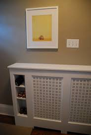 83 best heater covers images on pinterest heater covers diy and