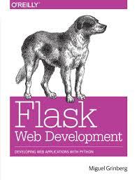 books web application
