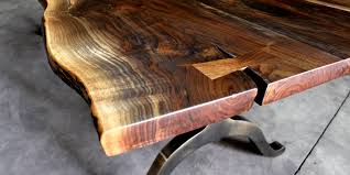 black walnut table for sale coffe table maxresdefaultfe table live edgefee for sale black