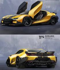 lamborghini transformer the last knight transformers the last knight poster knight movie and films