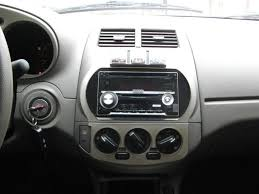Nissan Altima White - 2002 nissan altima pictures