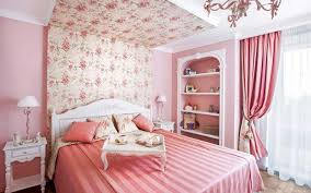 Modern Wallpaper Bedroom Designs Modern Wallpaper Patterns And Room Colors For Interior Design And