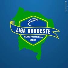 De Flag Liga Nordeste De Flag Football Home Facebook