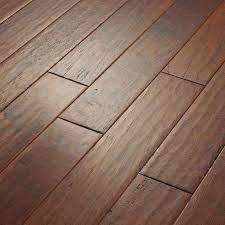 shaw flooring reviews flooring shaw flooring reviews for floor
