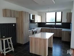 kitchen cabinet design kenya kitchen cabinets and wardrobe installation nairobi kenya