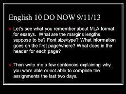 734156341757 possessive pronouns worksheet 3rd grade word