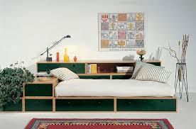 petit canapé pour studio 10 idées pour optimiser l aménagement d un studio partie 1 2