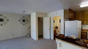 2 Bedroom Apartments In Houston For 600 Emejing 2 Bedroom Apartments In Houston For 600 Images Trends