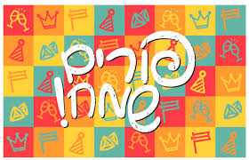 purim cards purim cards for mishloach manot are here keren malki the