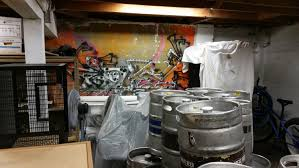 interviews dark side brew crew page 4